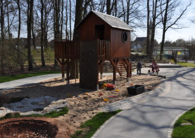 Kindergärten (6)