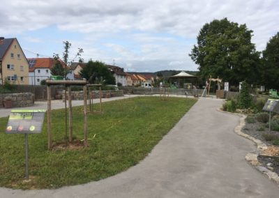 Naturschaugarten (1)