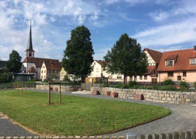 Naturschaugarten (2)