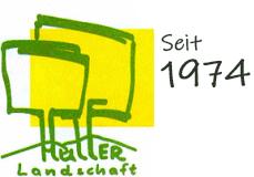 Müller Landschaftsbau
